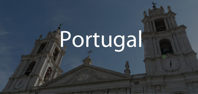 Portugal | Rondreizen