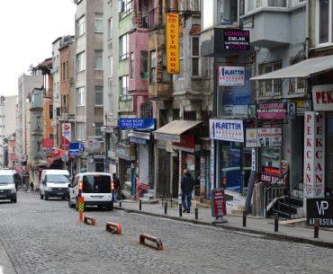 Is Istanbul wel veilig?