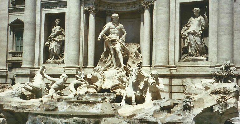 Italië - Reisinformatie
