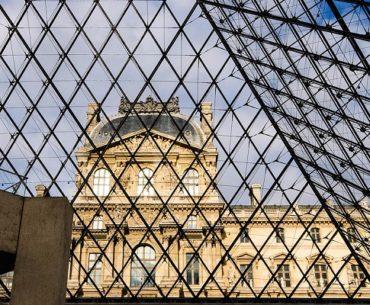 De 6 mooiste musea van Parijs