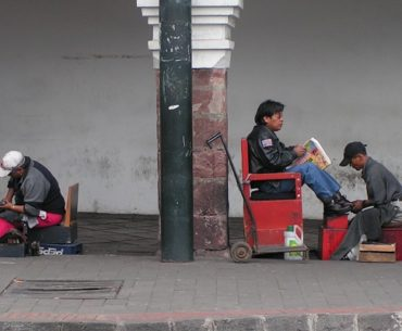 tips voor Quito   Lust voor Reizen